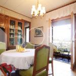 03_appartamento-con-corte-due-stanze-terrazza