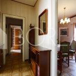 04_appartamento-con-corte-due-stanze-terrazza