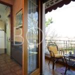 05_appartamento-con-corte-due-stanze-terrazza