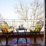 09_appartamento-con-corte-due-stanze-terrazza