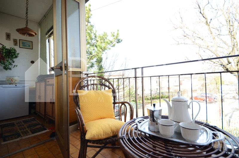 10_appartamento-con-corte-due-stanze-terrazza