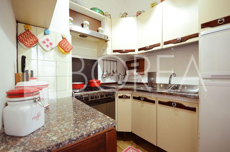 12_appartamento-con-corte-due-stanze-terrazza