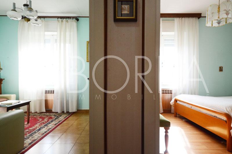 13_appartamento-con-corte-due-stanze-terrazza