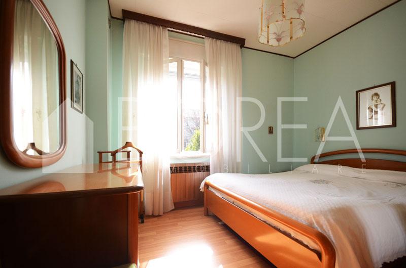 14_appartamento-con-corte-due-stanze-terrazza