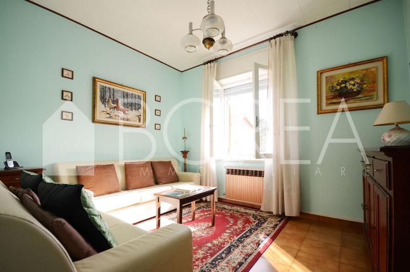 15_appartamento-con-corte-due-stanze-terrazza