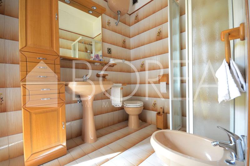 18_appartamento-con-corte-due-stanze-terrazza