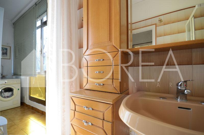 20_appartamento-con-corte-due-stanze-terrazza