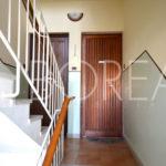 21_appartamento-con-corte-due-stanze-terrazza