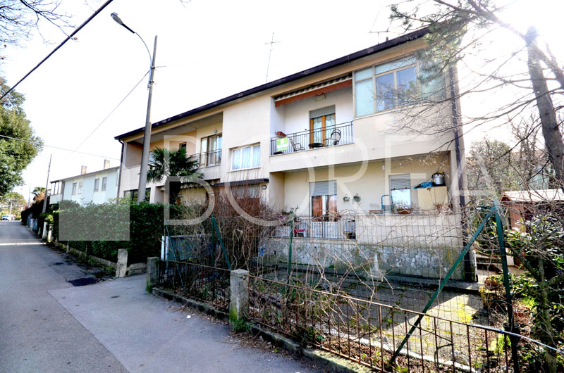24_appartamento-con-corte-due-stanze-terrazza