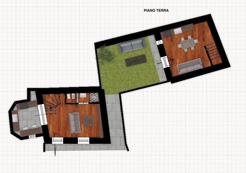 01_Planimetria-web-piano-terra