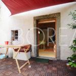 01_casa-in-pietra-in-vendita-prosecco-trieste