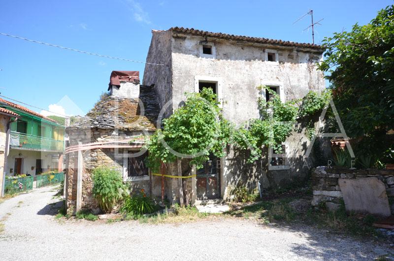 02_casa-in-pietra-in-vendita-prosecco-trieste