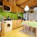 06_casa-in-pietra-in-vendita-prosecco-trieste