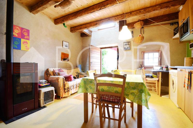 07_casa-in-pietra-in-vendita-prosecco-trieste
