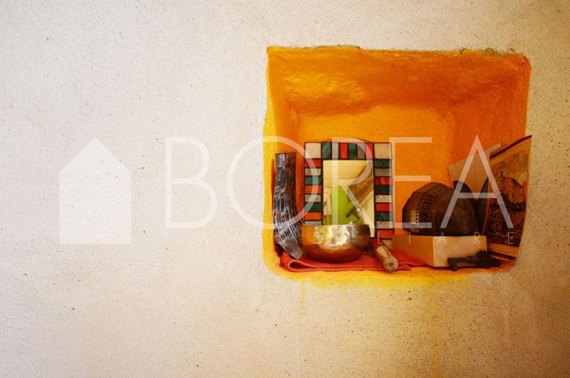 08_casa-in-pietra-in-vendita-prosecco-trieste