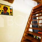 11_casa-in-pietra-in-vendita-prosecco-trieste