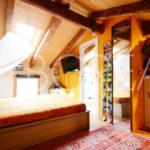 12_casa-in-pietra-in-vendita-prosecco-trieste