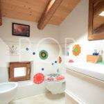 14_casa-in-pietra-in-vendita-prosecco-trieste