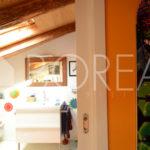 16_casa-in-pietra-in-vendita-prosecco-trieste
