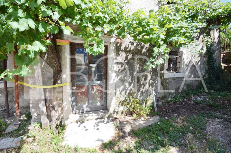 18_casa-in-pietra-in-vendita-prosecco-trieste