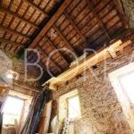 21_casa-in-pietra-in-vendita-prosecco-trieste