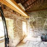 22_casa-in-pietra-in-vendita-prosecco-trieste
