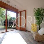 01_Duino_Aurisina_casa_con_giardino_in_vendita_atrio