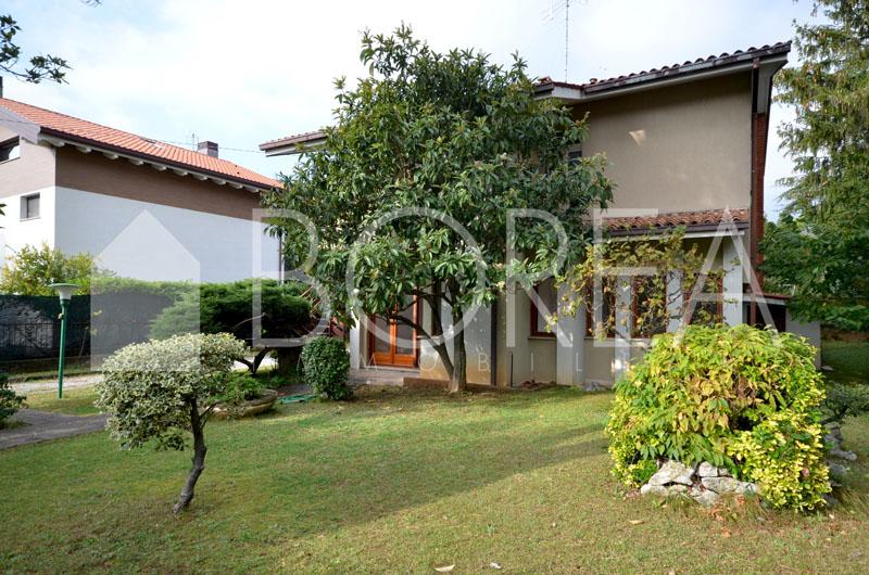 02_Duino_Aurisina_casa_con_giardino_in_vendita_duino