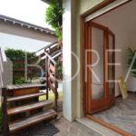 06_Duino_Aurisina_casa_con_giardino_in_vendita_atrio