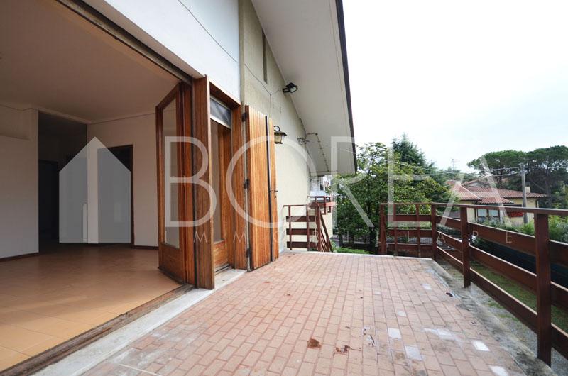 07_Duino_Aurisina_casa_con_giardino_in_vendita_