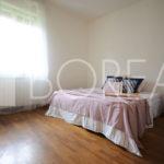09_Duino_Aurisina_casa_con_giardino_in_vendita_