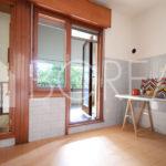 14_Duino_Aurisina_casa_con_giardino_in_vendita_cucina