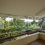 15_Duino_Aurisina_casa_con_giardino_in_vendita_atrio