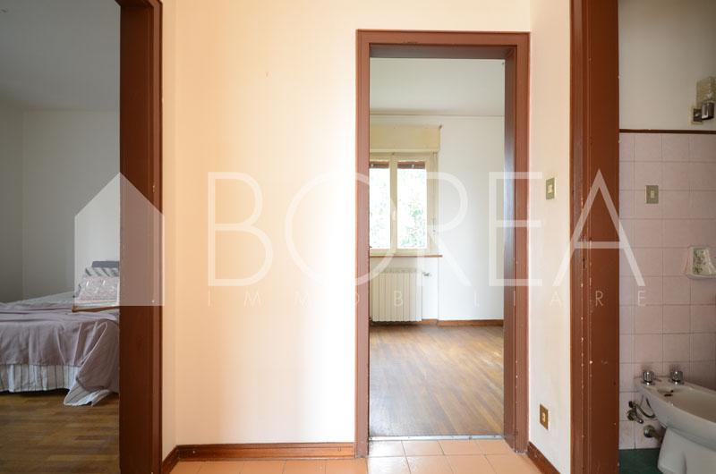 17_Duino_Aurisina_casa_con_giardino_in_vendita_atrio