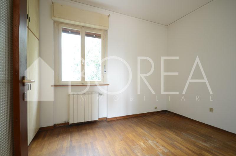 18_Duino_Aurisina_casa_con_giardino_in_vendita_atrio