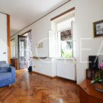 03_Duino_Aurisina_casa_con_giardino_soggiorno