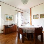 04_Duino_Aurisina_casa_con_giardino_sala pranzo