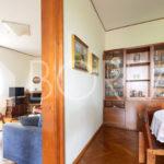 05_Duino_Aurisina_casa_con_giardino_soggiorno_sala_pranzo