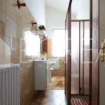 11_Duino_Aurisina_casa_con_giardino_bagno_doccia