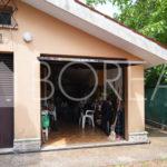 14_Duino_Aurisina_casa_con_giardino_box_auto