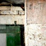 13_Duino Aurisina_casa carsica insegna