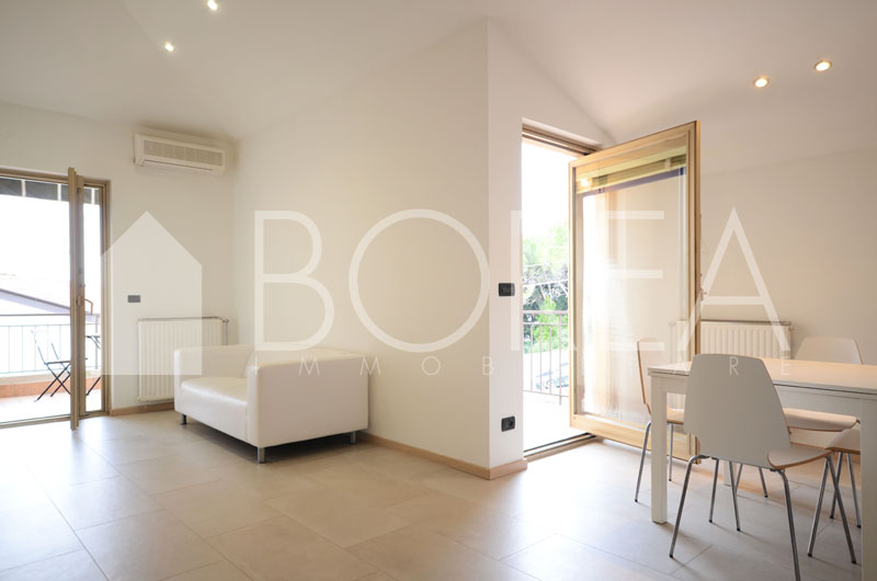 01_affitto_duino_aurisina_appartamento_vista_mare