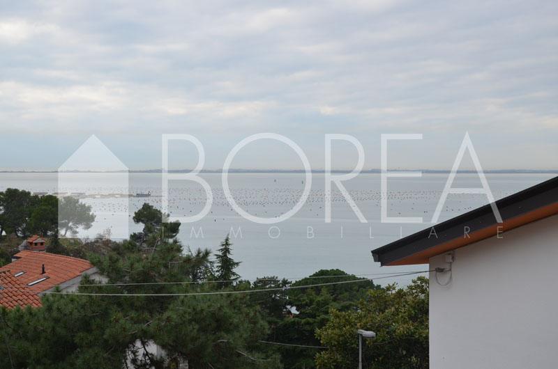 02_affitto_duino_aurisina_appartamento_vista_mare