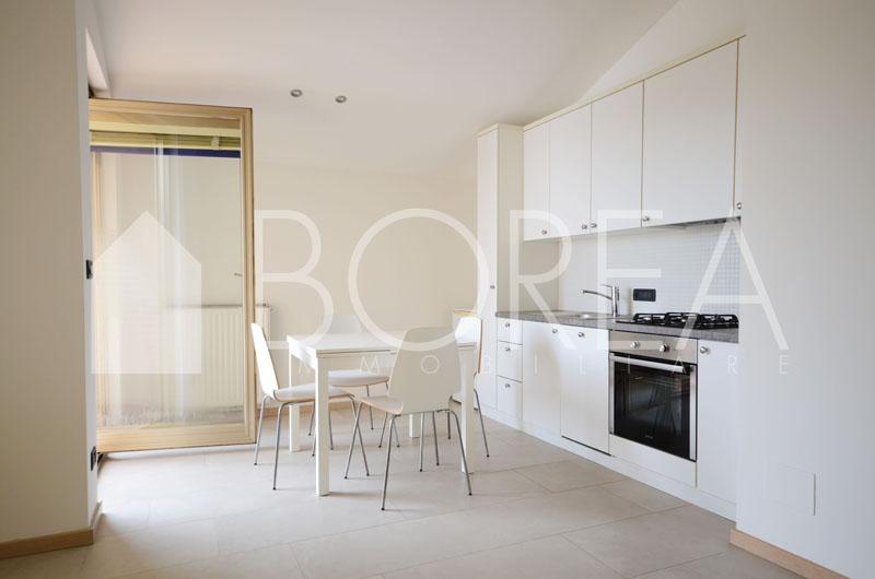 04_affitto_duino_aurisina_appartamento_vista_mare