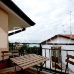 05_affitto_duino_aurisina_appartamento_vista_mare