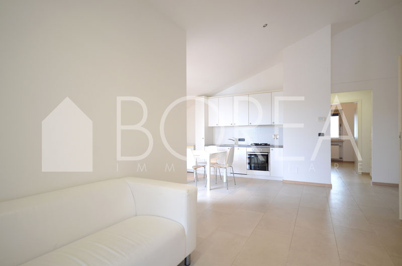 06_affitto_duino_aurisina_appartamento_vista_mare