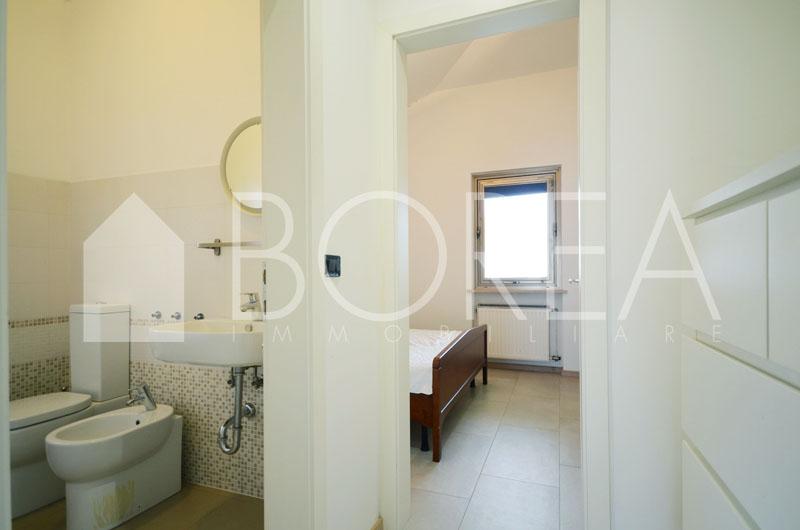 07_affitto_duino_aurisina_appartamento_vista_mare