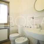 08_affitto_duino_aurisina_appartamento_vista_mare