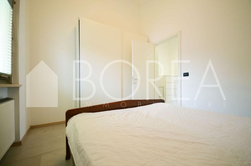 09_affitto_duino_aurisina_appartamento_vista_mare