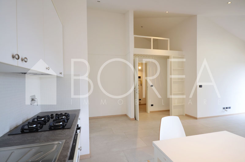 10_affitto_duino_aurisina_appartamento_vista_mare
